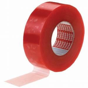 Adhésif Double Face : ruban adh sif double face tous les fournisseurs de ruban ~ Edinachiropracticcenter.com Idées de Décoration