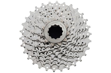Shimano Tiagra Cassette by Shimano Tiagra 9 Speed Cassette The Bike Shed