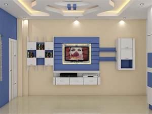 Master Bedroom Design with WardrobeBangalore