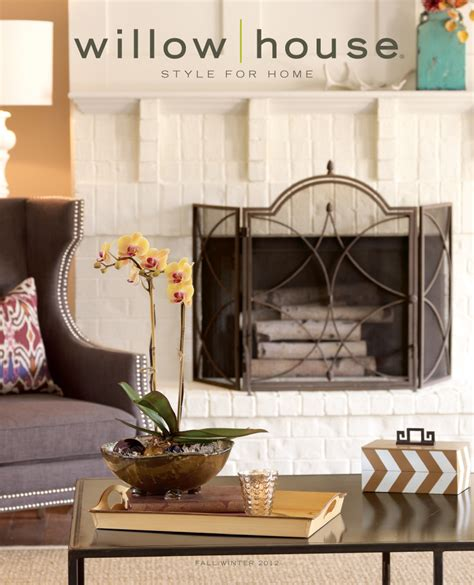 home decor catalogs free catalogs more catalogs more choices