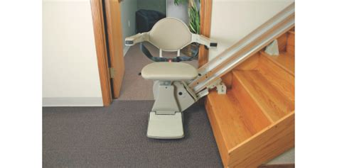 affordable stair lifts from lincoln s most trusted