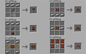 Images Armor Movement Mod Mods Projects Minecraft