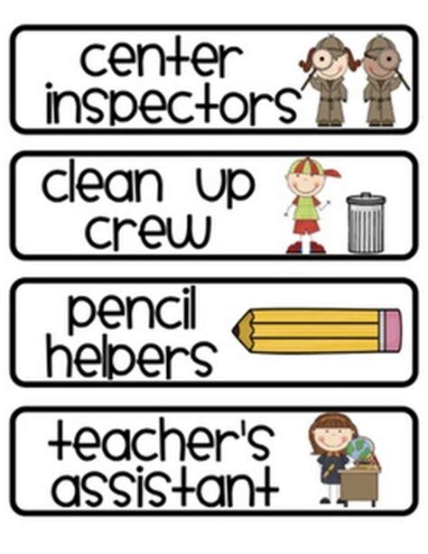 Best 25+ Free Schedule Cards Ideas On Pinterest  Daily Schedule Cards, Preschool Classroom
