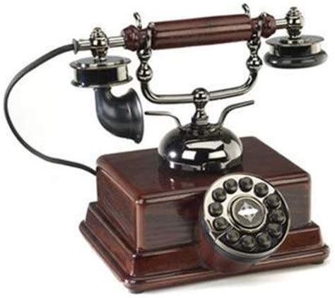 inventor of the phone tbt the invention of the telephone cr