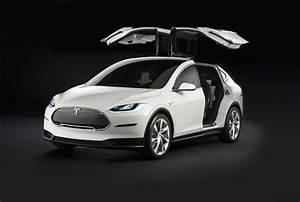 Tesla Modele X : does tesla 39 s d actually stand for diversion ~ Melissatoandfro.com Idées de Décoration