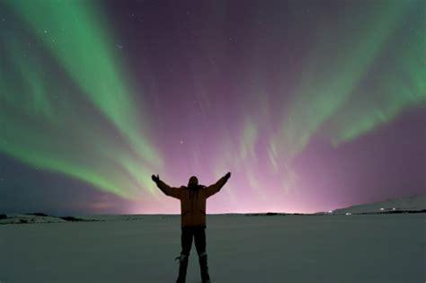 iceland northern lights tour tripadvisor northern lights in iceland picture of reykjavik