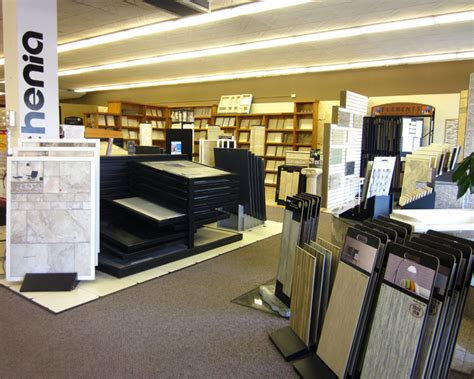 tile stores my location best tile wexford pa tile