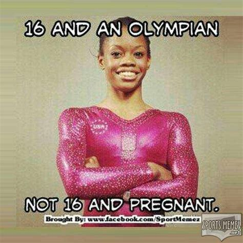 Pregnant Lady Meme - 86 best images about lady s first on pinterest gabby