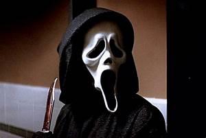 Le 10 Maschere Di Halloween Pi Famose Ispirate Al Cinema