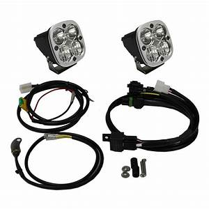 Baja Designs Squadron Sport Led Lighting Kit Ktm 1190