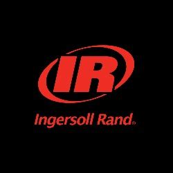 ingersoll rand technologies services pvt ltd
