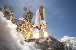 NASA Shuttle Program (page 2) - Pics about space