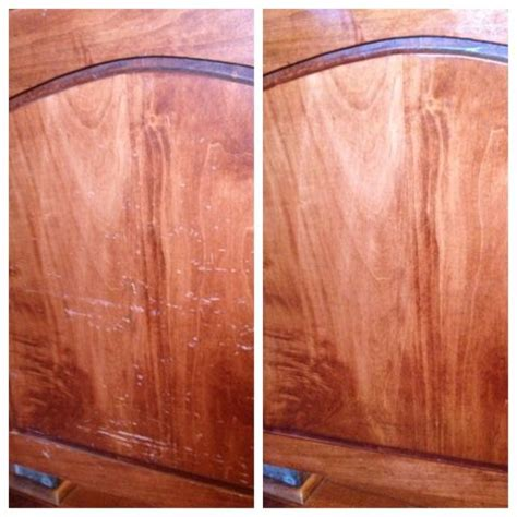 Cleaning Wood Cupboards by Best 25 Cleaning Wood Cabinets Ideas On