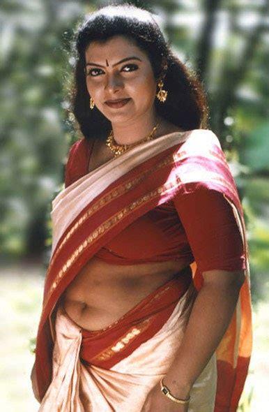 Mallu Actress Hot Photos Mallu Actress Sajani