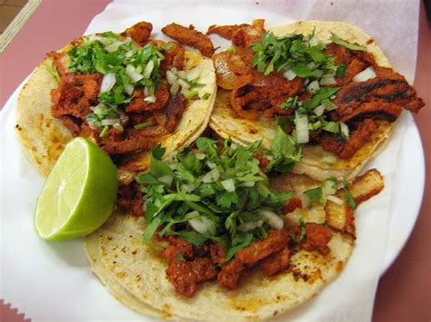 mexican beef street tacos recipe mexican recipes