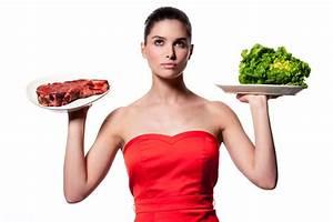 Коктейли и смузи для похудения рецепты