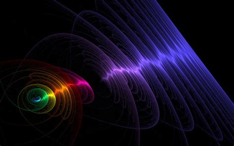 Abstract 3d Desktop Wallpaper by Hd 3d Abstract Wallpapers 23 Hdcoolwallpapers
