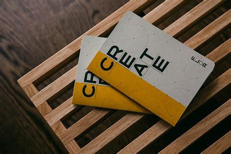 Flor Brand Identity & Interior Design Heydesigncom