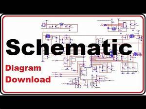 How To Get  U0026 Download Schematics Diagram For Laptop