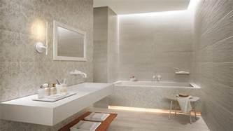 pictures of bathroom tile ideas bathroom tile gallery ideas homedesignsblog