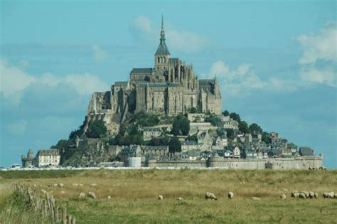 mont st michel tourism best of mont st michel tripadvisor