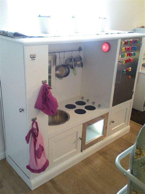 tv cabinet play kitchen best 25 tv stands ideas on dresser tv 6411