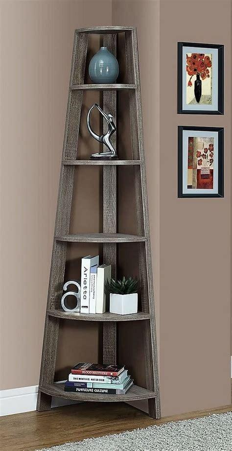awesome design ideas  corner shelves diy motive part
