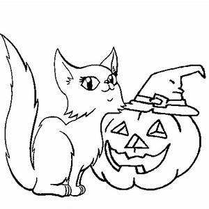 Citrouille Halloween Dessin : citrouille d 39 halloween coloriage citrouille d 39 halloween ~ Melissatoandfro.com Idées de Décoration