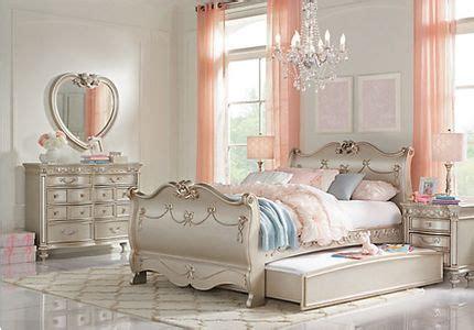 2030 disney princess bedroom set disney princess bedroom furniture collection