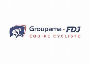 Groupama Assurance Credit : quipe cycliste groupama fdj 2018 groupama ~ Medecine-chirurgie-esthetiques.com Avis de Voitures