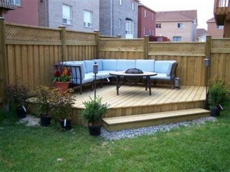 cheap medium sized beds small backyard ideas backyard landscaping gardening ideas