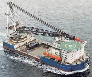 Ohrstöpsel 50 Db : serrano and oregano offshore technology ~ Kayakingforconservation.com Haus und Dekorationen