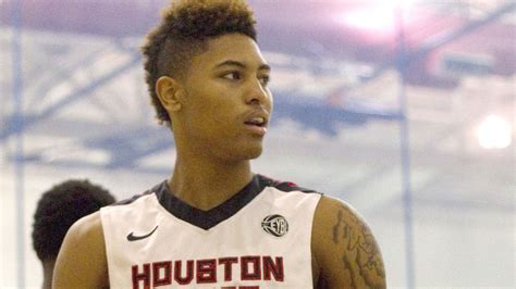 kentucky basketball kelly oubre srs comments