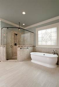 20, Soaking, Tubs, To, Add, Extra, Luxury, To, Your, Master, Bathroom