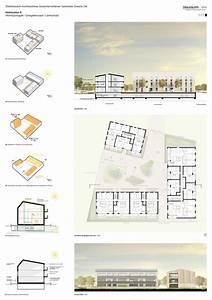 Innenarchitektur Studium Rosenheim : die 25 besten ideen zu architektur portfolio auf ~ Markanthonyermac.com Haus und Dekorationen
