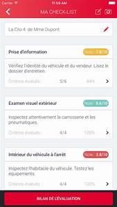 Argus Vente Voiture D Occasion : conseil achat vente de voitures d occasion argus checklist ~ Gottalentnigeria.com Avis de Voitures