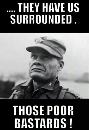 Chesty Puller Memes - best 25 chesty puller ideas on pinterest marine corps quotes mad dog mattis quotes and james