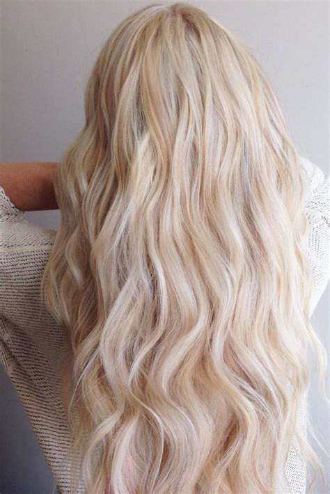 trendy hair colors ideas  pinterest trendy hair trendy hair color  blondes