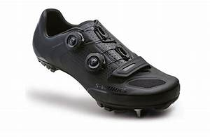 SPECIALIZED S-Works XC MTB shoes 2016 - Bike Shoes