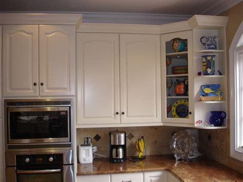 white subway tile bathroom ideas wood artistry restoration fort mill sc 29715 angie 39 s list