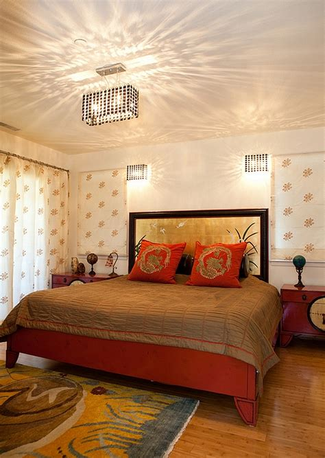 japanese bedroom furniture asian inspired bedrooms design ideas pictures 11909