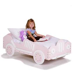 12 cute beds for little girls ages 2 to 5 years old