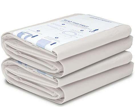 wegreeco reusable diaper pail liner  cloth diaper