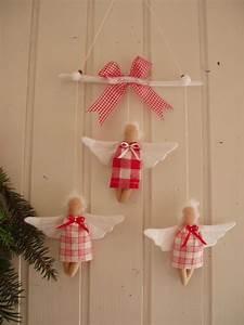 Weihnachten Nähen Ideen : deko girlande engel nostalgie advent tilda winter impressionen n hen pinterest ~ Eleganceandgraceweddings.com Haus und Dekorationen