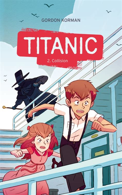 Titanic Resume by Titanic Tome 2 Collision Lecture Academy Lecture Academy