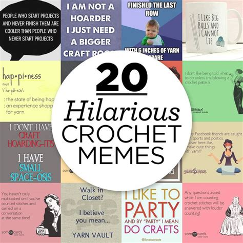 Knitting Memes - 227 best images about saying on pinterest wooden signs yarn stash and family wall decor