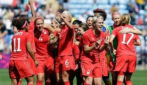 FIFA Women's World Cup Canada 2015 preview