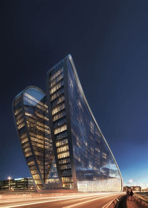 grocon creating amazing  enduring real estate