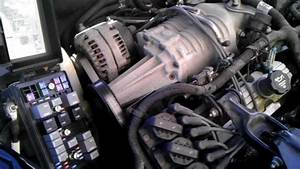 04-08 Pontiac Grand Prix