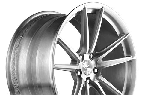 forged  concave wheels rims fits hyundai